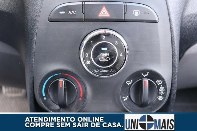 Hb20 1.6 Premium Automatico 2014 Completo Impecavel Apenas 35.900 Financia/Troca Ljc - Foto 15