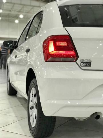 Volkswagen Gol TL MCV - Foto 15