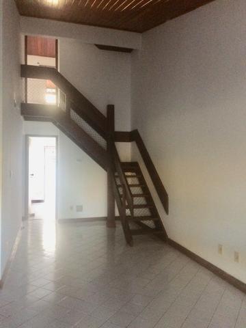 Casa 03 quartos em condomínio - Foto 2