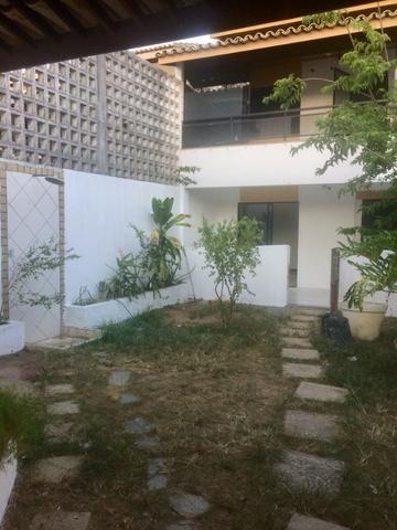 Casa 03 quartos em condomínio - Foto 11