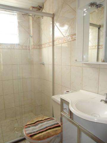 Apartamento à venda com 2 dormitórios em São salvador, Belo horizonte cod:13396 - Foto 4