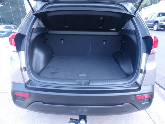 Hyundai Creta 1.6 16v 1 Million - Foto 5