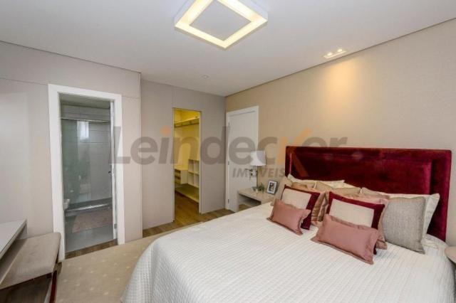 Apartamento à venda com 3 dormitórios em Vila ipiranga, Porto alegre cod:1007 - Foto 7