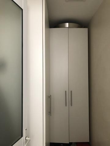 Vendo apartamento mobiliado - Foto 12