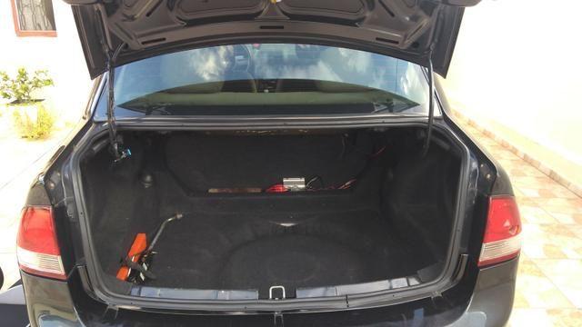 Chevrolet Clássic 1.0 MPFI LS 8V - Foto 5