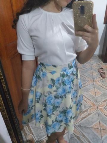 Conjunto e Vestido - Foto 4