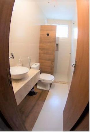 Apartamento residencial à venda, Cidade Baixa, Porto Alegre. - Foto 7