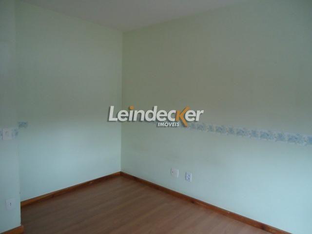 Apartamento à venda com 3 dormitórios em Mont serrat, Porto alegre cod:12210 - Foto 12
