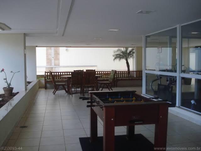 Vendo apartamento mobiliado - Foto 16