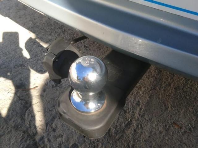 Chevrolet PRISMA  Sed. Maxx/ LT 1.4 8V ECONOF. 4p - Foto 14