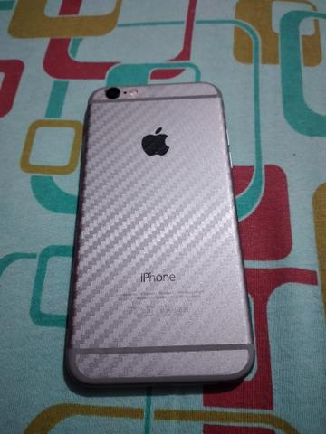 Iphone 6 | 16 Gb - Foto 2