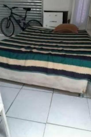 Aluga quarto pra solteiro 350,00 - Foto 3