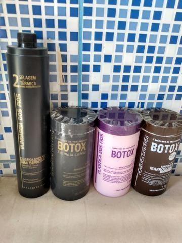 Definitiva e Botox - Foto 3