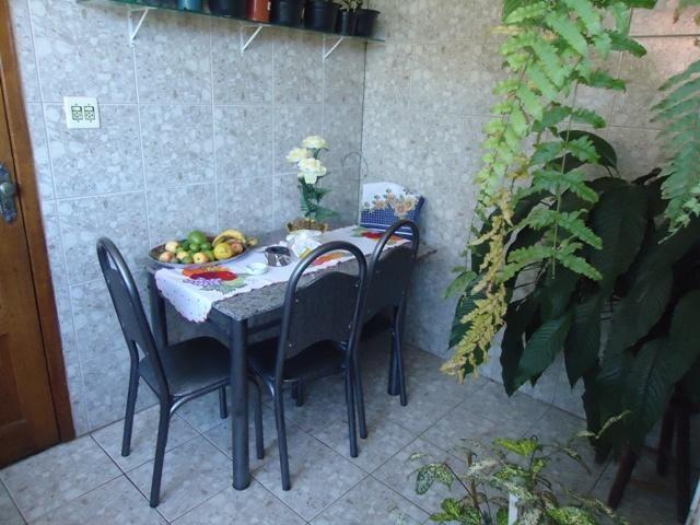 Apartamento à venda com 3 dormitórios em Alípio de melo, Belo horizonte cod:8680 - Foto 8