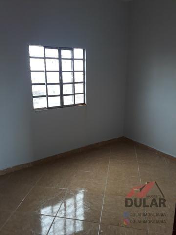 Aluga-se QR 425 Conjunto 07 Casa 12 - Foto 10