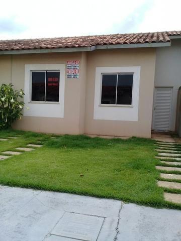 Vendo ágio de casa.jardim do cerrado 7 Goiânia - Foto 2