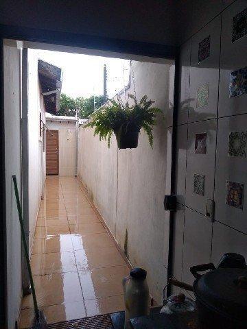 Vendo casa em Assis - Foto 7