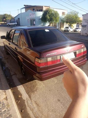 carro Vendo barato !!!!!