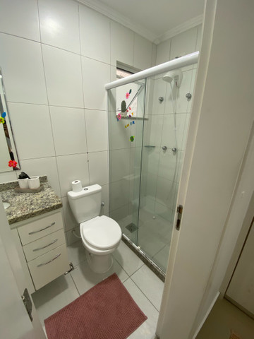 Apartamento Maravilhoso ( Imperdível ) - Foto 17