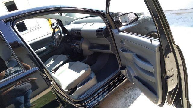 VW Fox 1.6 Flex 2007 - Foto 6