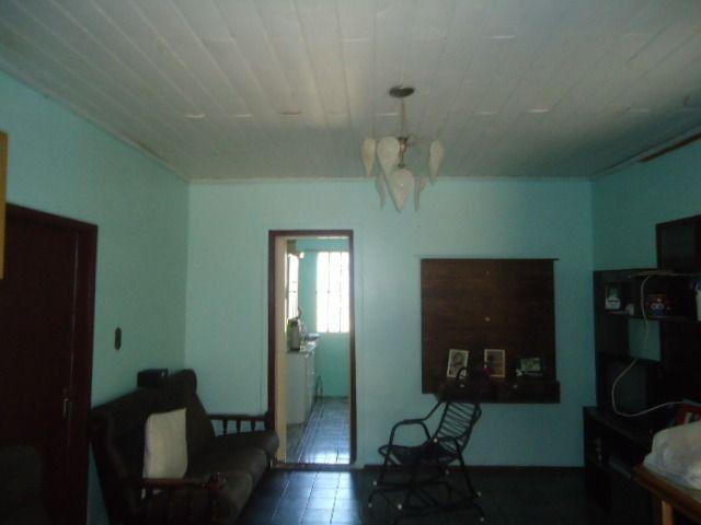 (CA1102) Casa no Bairro Missões, Santo Ângelo, RS - Foto 10