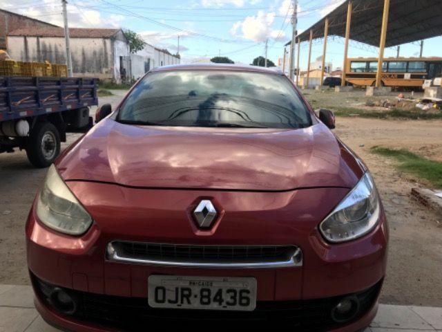 Vendo um Renault fluense 2013 - Foto 3