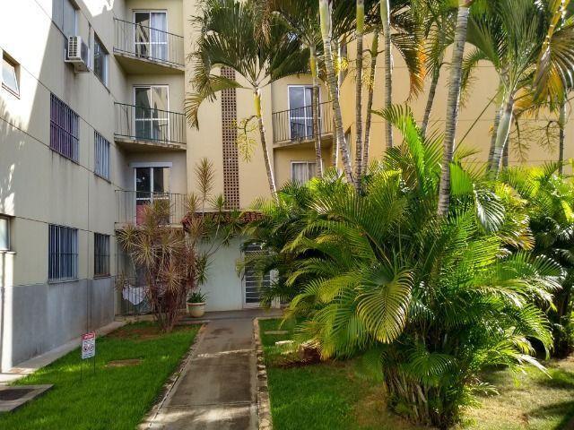 Apartamento no Leste Vila Nova, 2 quartos - Foto 7