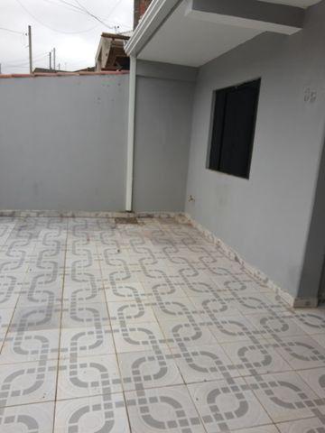 Casa no Tatuquara Vendo ou troco - Foto 5