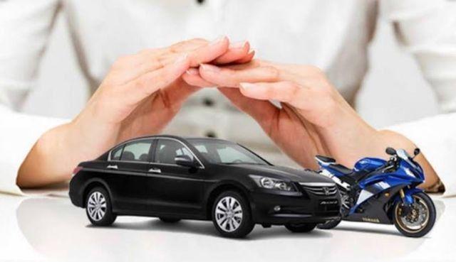 Contratação de corretor de seguro de carro - Foto 2