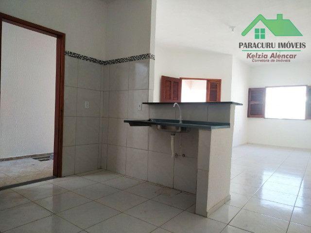 Casa nova financiada com preço reduzido em Paracuru - Foto 9