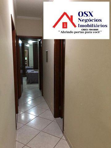 Cod.1032 Casa para venda em Piracicaba-SP no bairro Terra Rica II - Foto 7