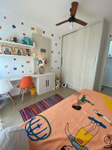 Apartamento Maravilhoso ( Imperdível ) - Foto 11