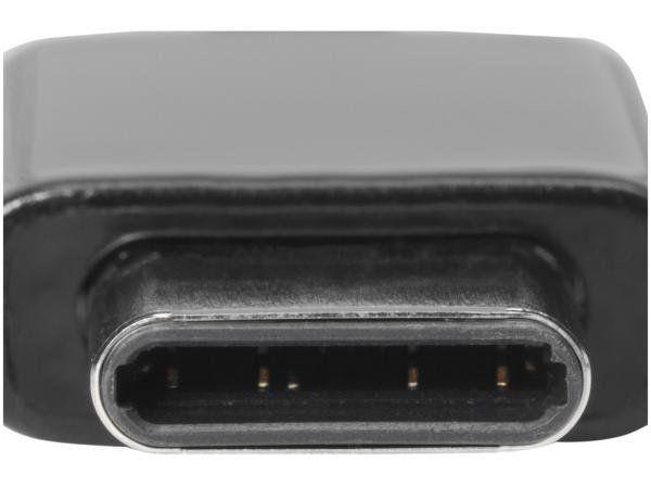 Carregador Samsung tipo C original  - Foto 2
