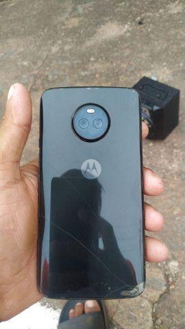 Motorola x4  - Foto 3