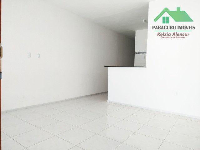 Casa nova financiada com preço reduzido em Paracuru - Foto 5