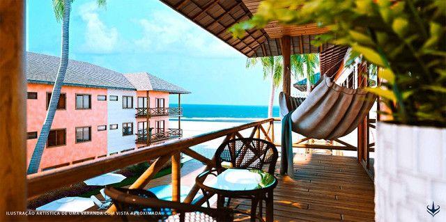 004 - Adquira sua fração imobiliária na Praia de Luis Correia - Foto 5