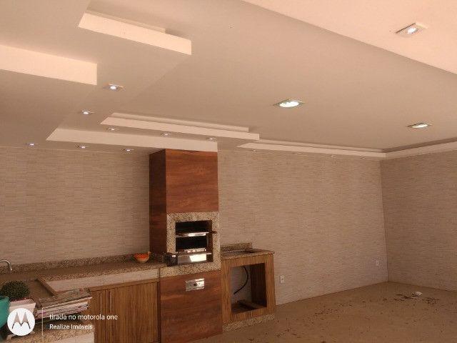 B = Modulados Pq. Varanda Visconde Espetacular Casa Linear 02 Qts 01 Suíte Anexo, 120 M², - Foto 4