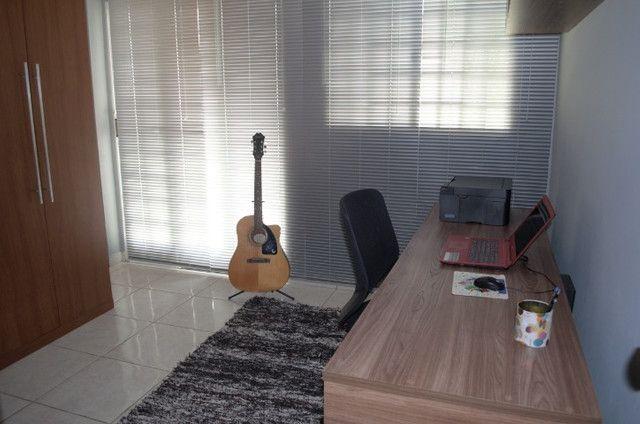 Casa 3 quartos com suíte no bairro Santa Mônica - Foto 16