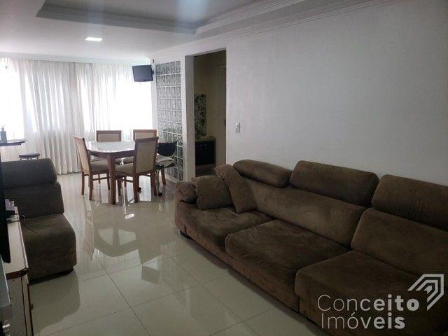 Galpão/depósito/armazém à venda com 4 dormitórios em Contorno, Ponta grossa cod:392477.001 - Foto 10