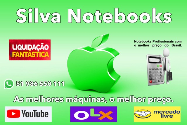 MacBook Pro Retina i5 2013 A1425/8GB/SSD250 - Foto 3