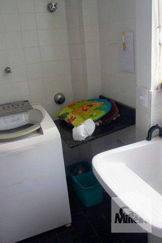 Apartamento à venda com 4 dormitórios em Santo antônio, Belo horizonte cod:328796 - Foto 19