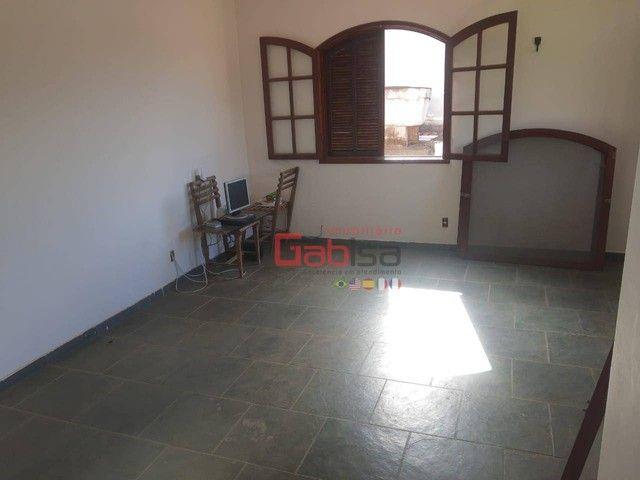 Casa com 4 dormitórios à venda, 180 m² por R$ 280.000,00 - Balneário das Conchas - São Ped - Foto 7