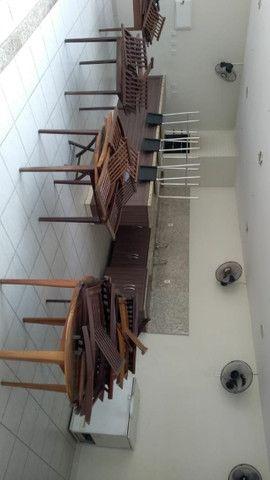 Apto no Torre Umari no Umarizal com met: 110mt² + informação: > - Foto 6