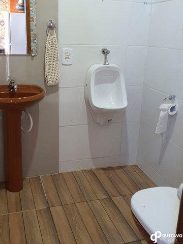 Casa 4 quartos, excelente localização à venda, Perocão, Guarapari/ES. - Foto 17
