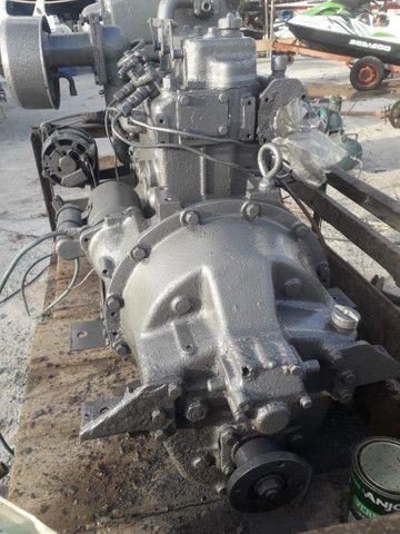 motor e bt33 - Foto 3