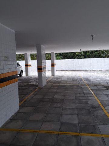 Apartamento 56m² R$250 mil - Foto 2