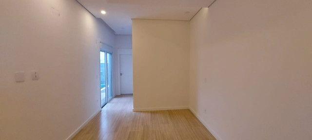 Casa com 3 quartos à venda, 203 m² por R$ 1.270.000,00 - Foto 3
