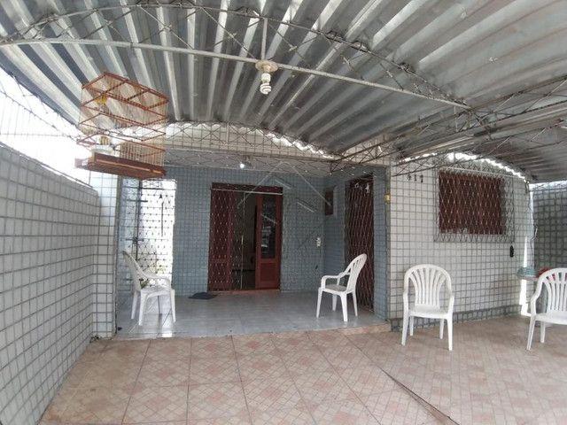 Casa a venda no Centro de João Pessoa - Foto 18