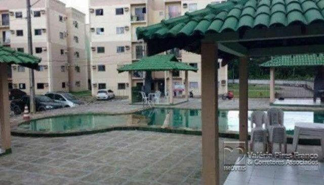 Green park 2