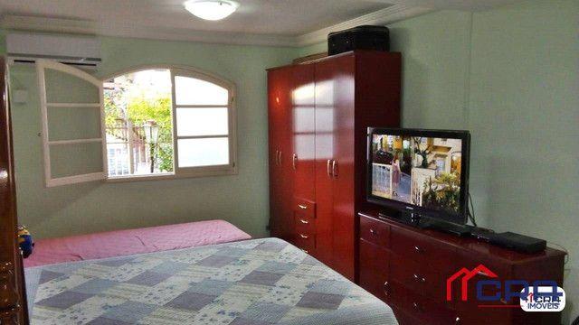 Casa com 3 dormitórios à venda, 113 m² por R$ 650.000,00 - Jardim Vila Rica - Tiradentes - - Foto 18